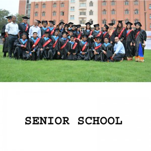 senior-school-new