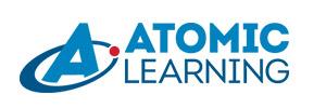 atomic-learning