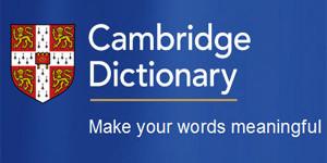 cambridge-dictionary-new