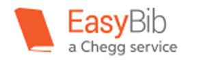 easy-bib