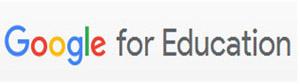 google-for-education-1