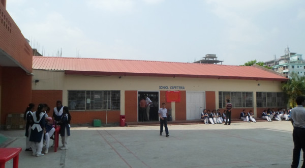 Cafeteria-1-1024x683