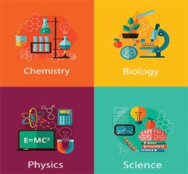 science-laboratories-new