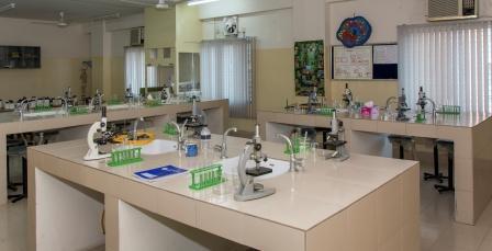 biology-lab-1