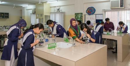 biology-lab-2