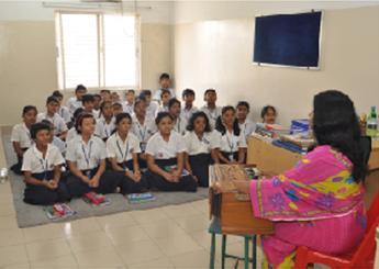 class-room-5