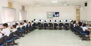 class-room-8