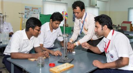 science lab org1