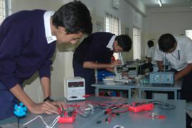 science lab org3