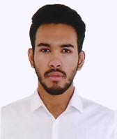 farhan-sadiq-rahman