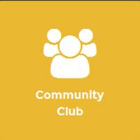 community-club