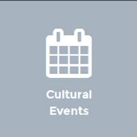 cultural-events