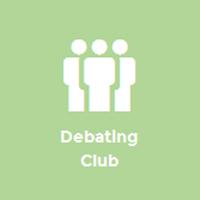 devating-club