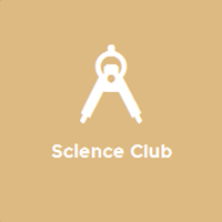 science-club